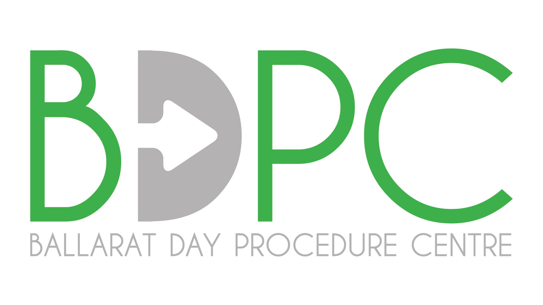 Ballarat Day Procedure Centre image