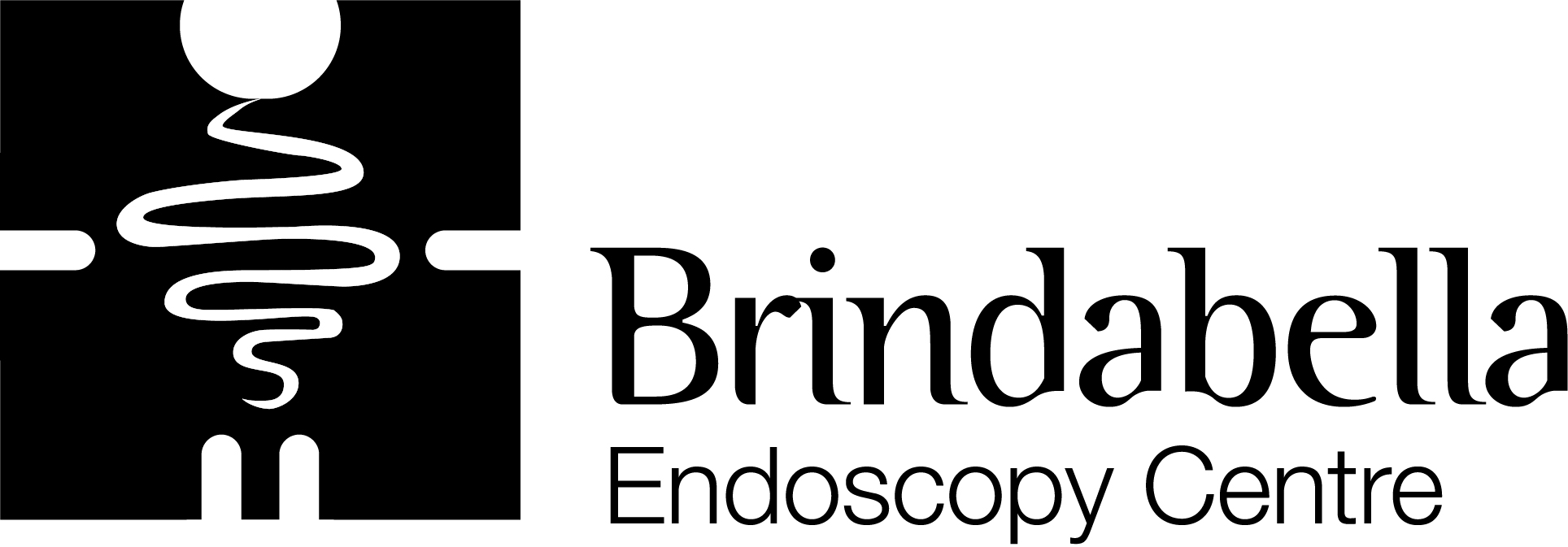 Brindabella Endoscopy Centre image