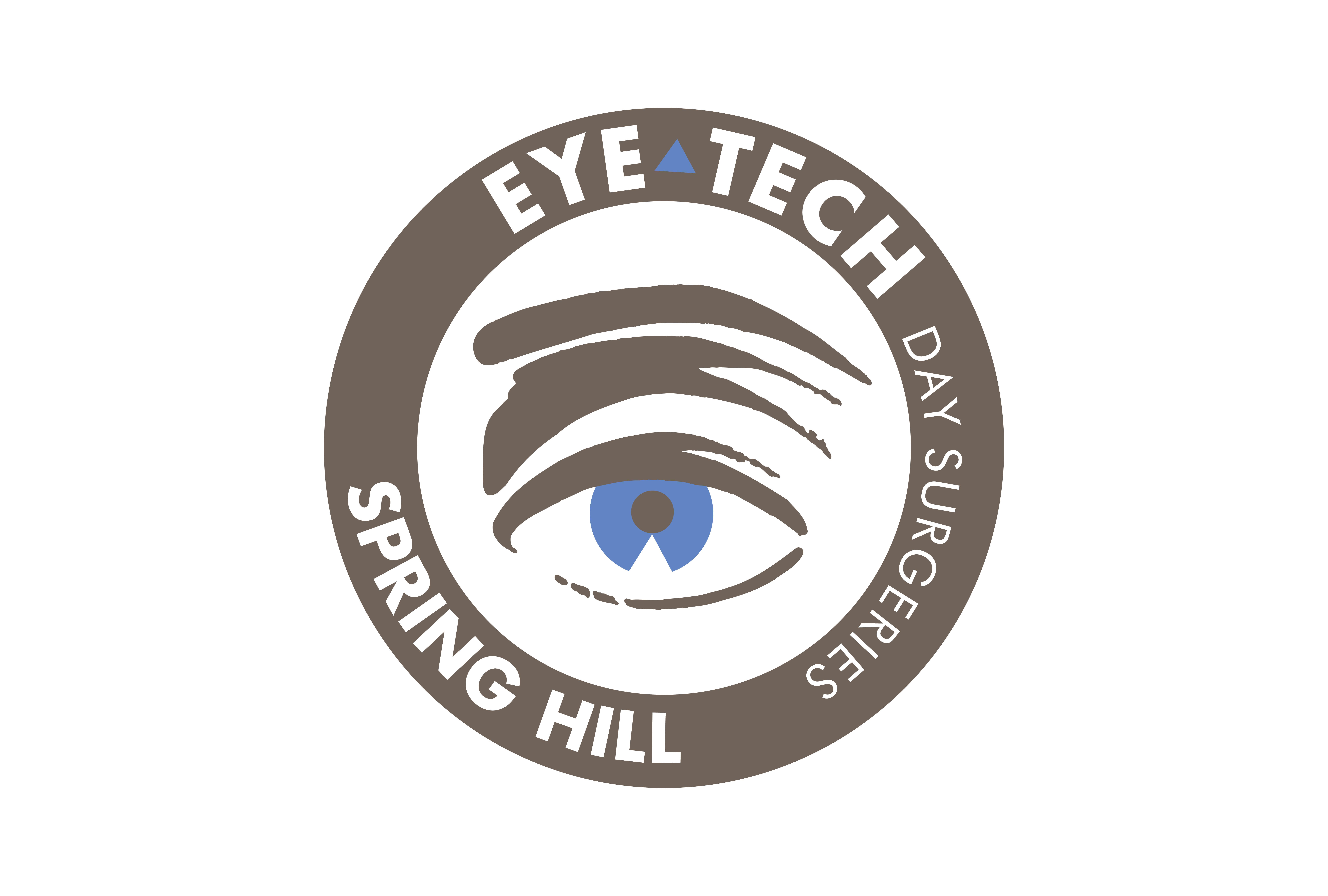 Eye Tech Day Surgeries Spring Hill image
