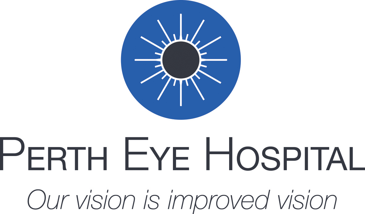 Perth Eye Hospital image