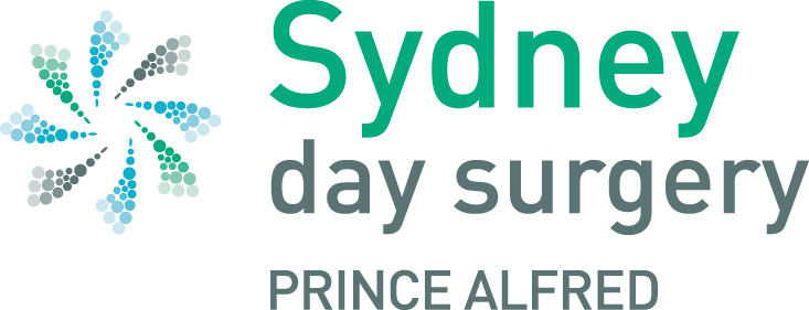 Sydney Day Surgery Prince Alfred image