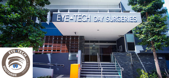 Eye_Tech_Southside