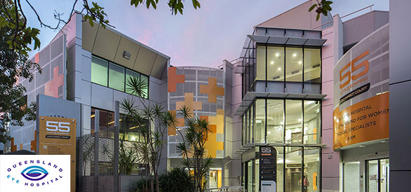 Queensland_Eye_Hospital