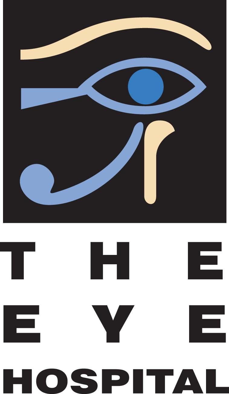 The Eye Hospital image